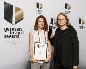 German_Brand_Award_2017_Preisverleihung