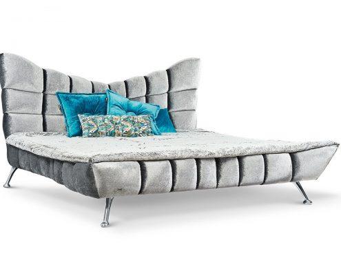 Bretz - Sofas, Betten, Salontische und mehr