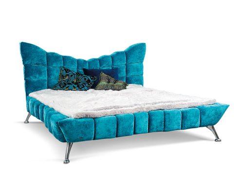 Cloud7 Bett - Schlafen in Betten von Bretz