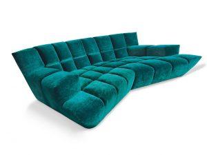cloud 7 bretz. Black Bedroom Furniture Sets. Home Design Ideas