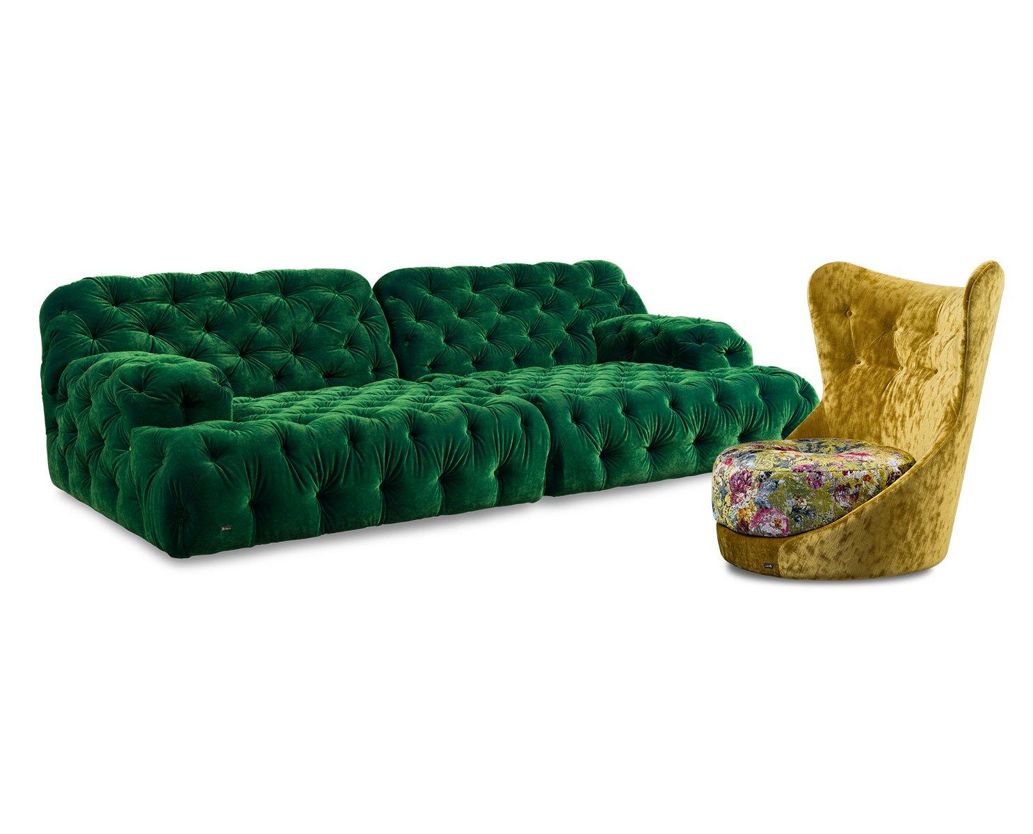 Innenarchitektur Sofa Und Sessel Beste Wahl Cocoa Island