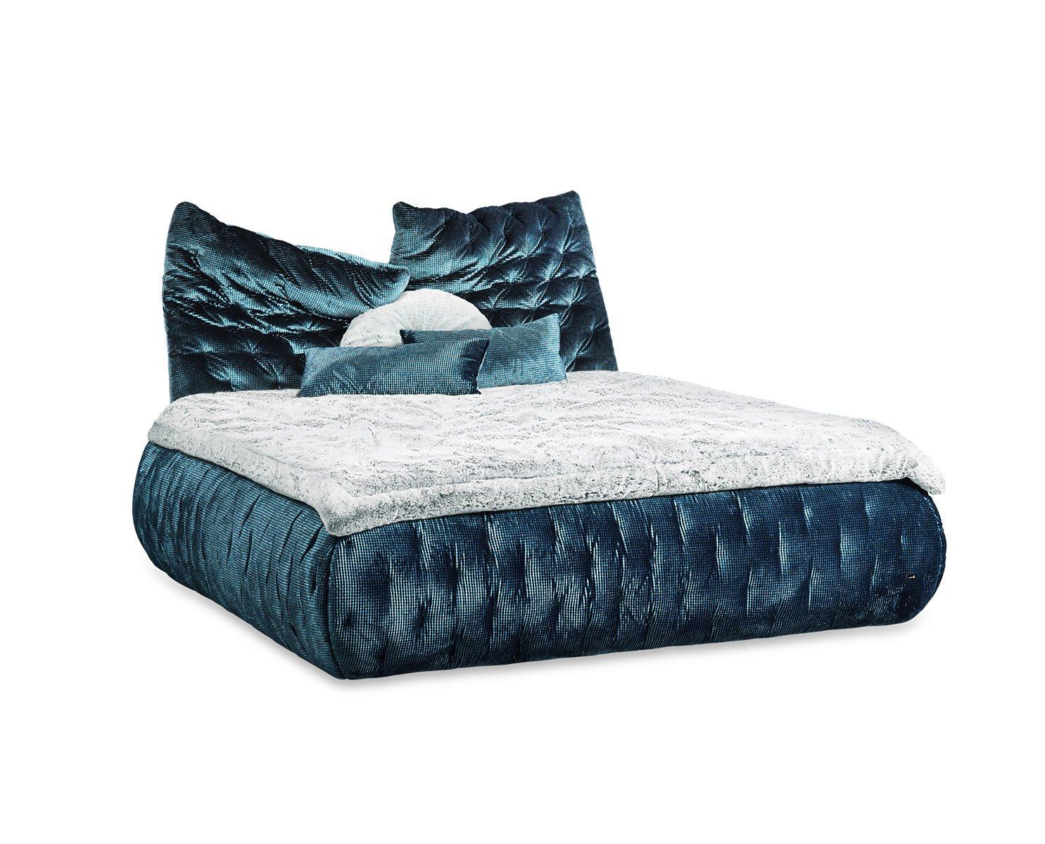 feya bett bretz boxspringbett bretz. Black Bedroom Furniture Sets. Home Design Ideas