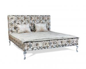 Marilyn Bett - Schlafen in Betten von Bretz