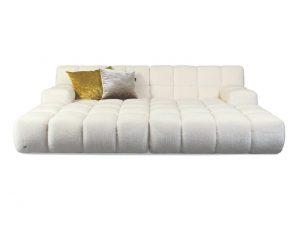 ocean 7 g 158 bretz. Black Bedroom Furniture Sets. Home Design Ideas