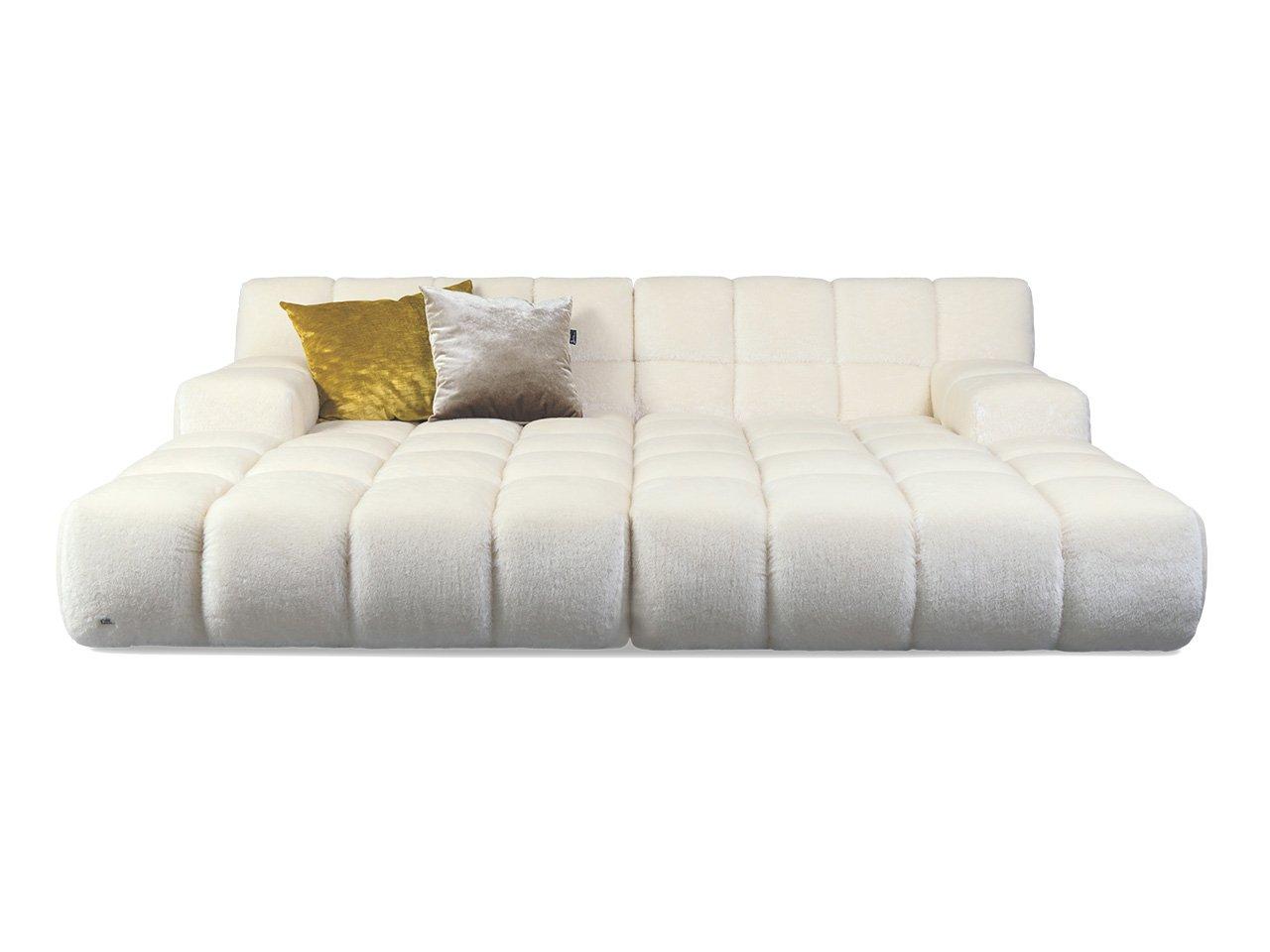riesen sofa amazing big sofa xxl das beste von big sofa xxl design couch cardiff with riesen. Black Bedroom Furniture Sets. Home Design Ideas