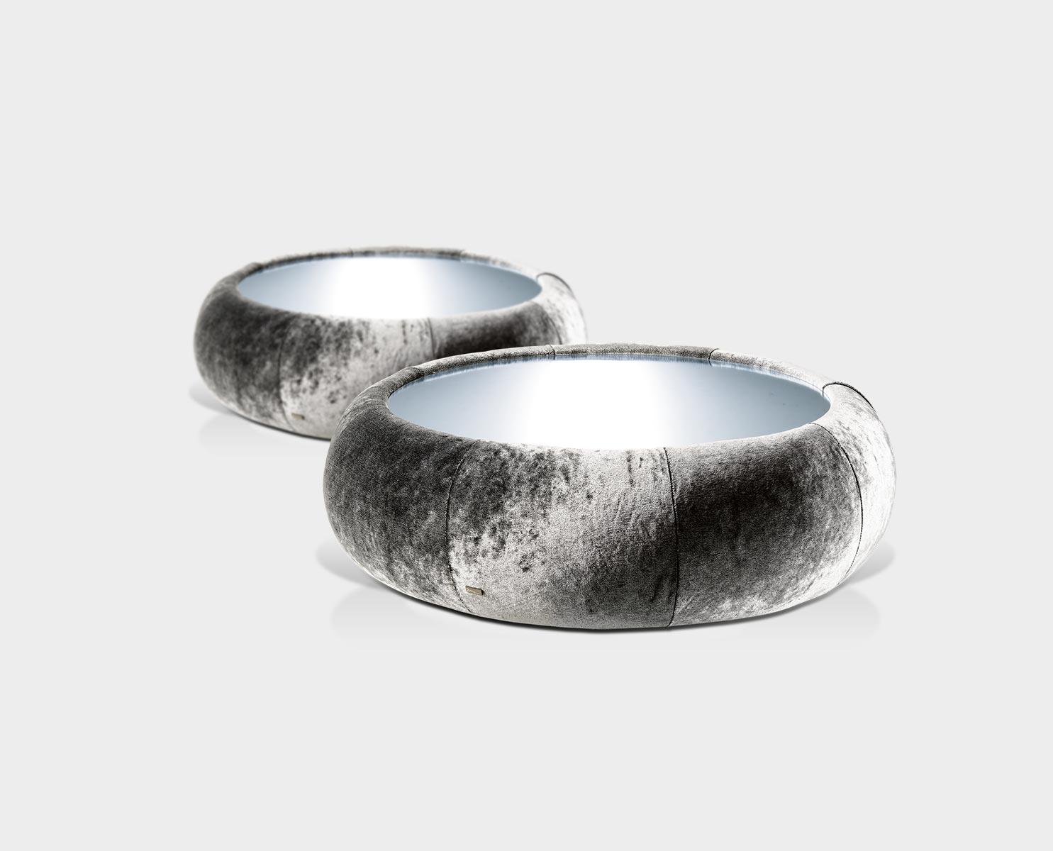 cloud7 tisch bretz. Black Bedroom Furniture Sets. Home Design Ideas