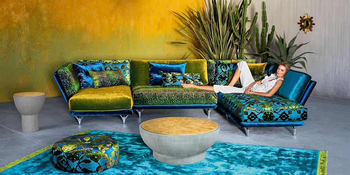 napali bretz. Black Bedroom Furniture Sets. Home Design Ideas