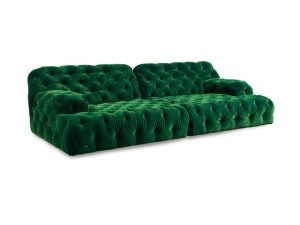 Bretz_Sofa_Cocoa_Island_rainforest