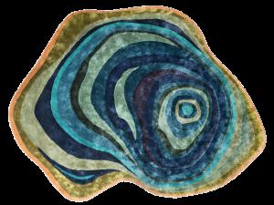 Bretz Teppiche