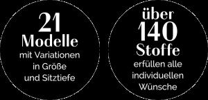 German Brand Award 2017 Markennutzen