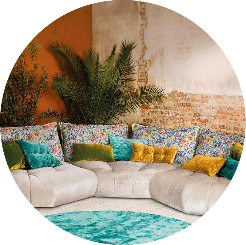 bretz tipps sommerfeeling 03 bretz. Black Bedroom Furniture Sets. Home Design Ideas