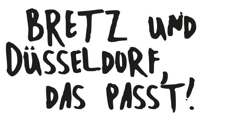 Stilwerk Düsseldorf