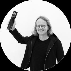 German_Brand_Award_2017_Marketingleitung_NorbertBretz