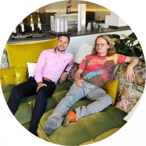 Bretz-News-Landhotel-Voshoevel_ChristopherKlump_NorbertBretz