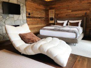 Bretz-News-Landhotel-Voshoevel_Suite