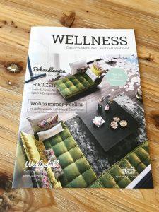 Bretz-News-Landhotel-Voshoevel_SPA-Broschüre