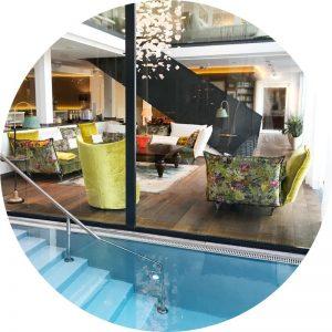 Bretz-News-Landhotel-Voshoevel_SPA