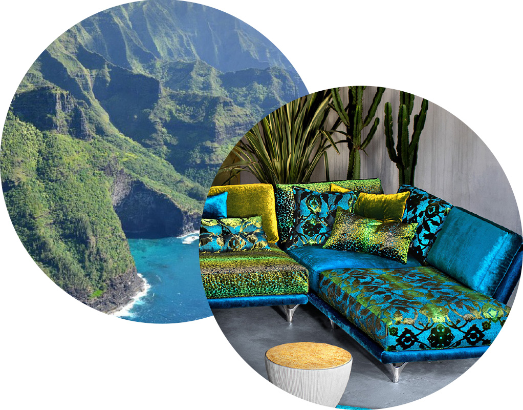 baukasten mit hinguckergarantie modulares sofa napali bretz. Black Bedroom Furniture Sets. Home Design Ideas