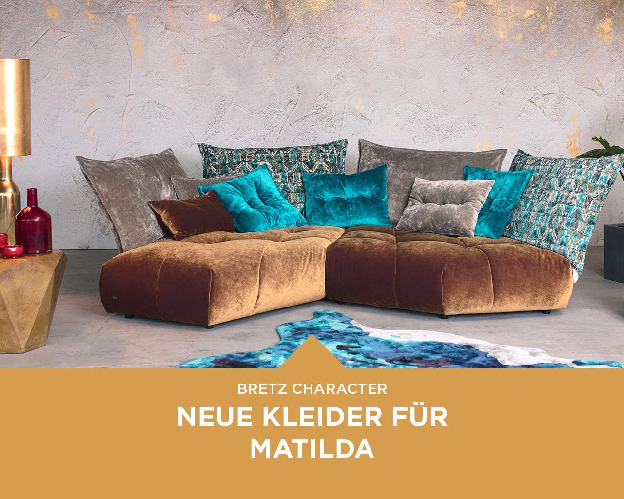 Bretz Sofa bretz sofa leather sectional sofa