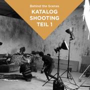 Bretz-Katalog
