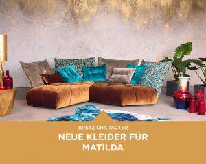 Sofa_Matilda