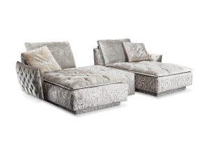 Bretz-Sofa-FILOUSOF-pearlywhirly-Seitenansicht