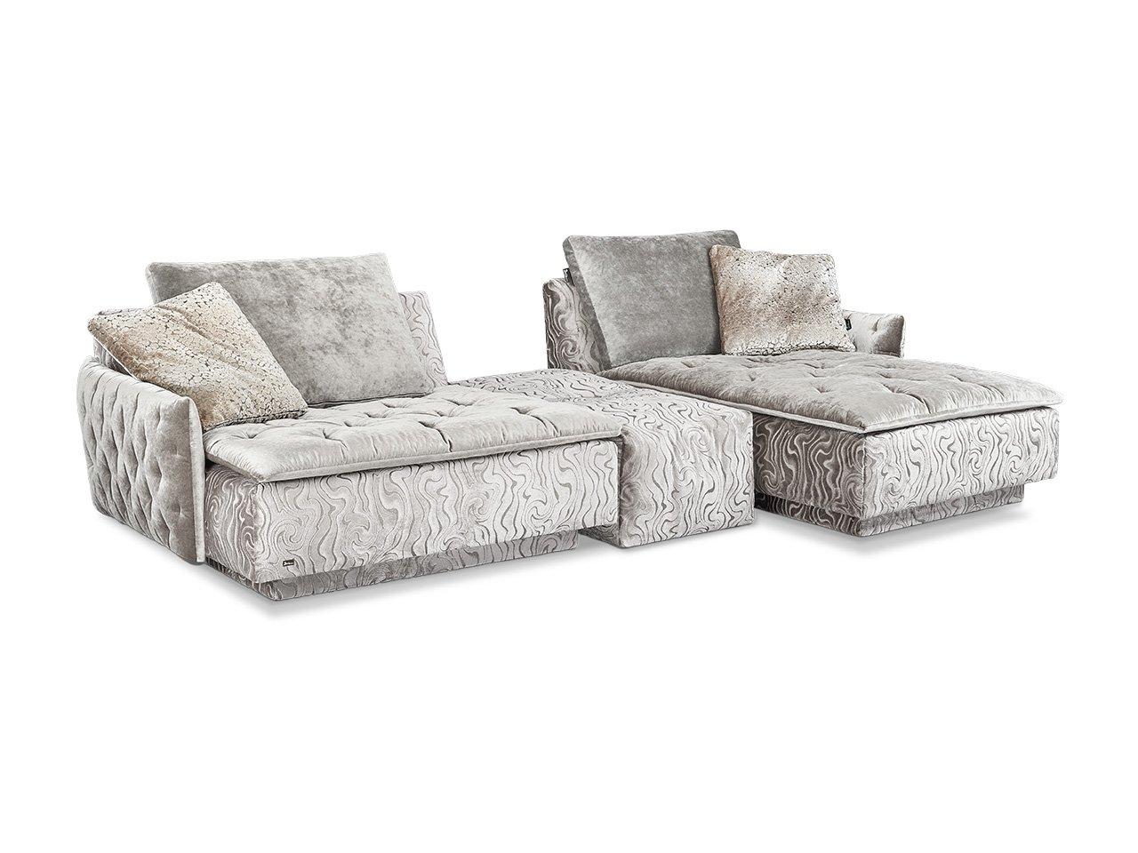 FILOUSOF-Bretz-Sofa-pearlywhirly-Seitenansicht