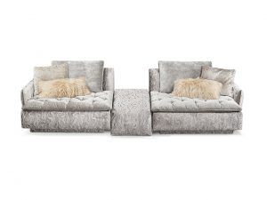 FILOUSOF-Bretz-Sofa-pearlywhirly-Frontansicht