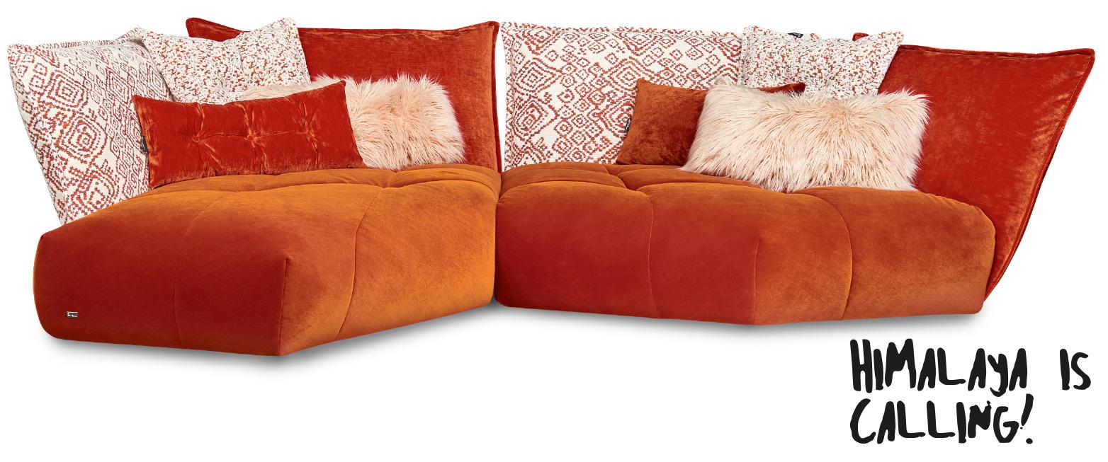 Bretz-Sofa-Matilda-Kupfer-Nepal-01