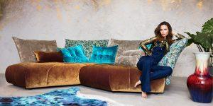 Bretz-Sofa-Matilda-Stardust-Blue Inka-04