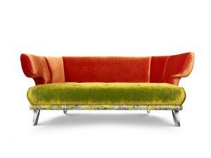 CROISSANT-Bretz-Sofa-Kombination-Frontansicht