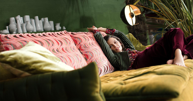 filou closeup woodstock bretz. Black Bedroom Furniture Sets. Home Design Ideas