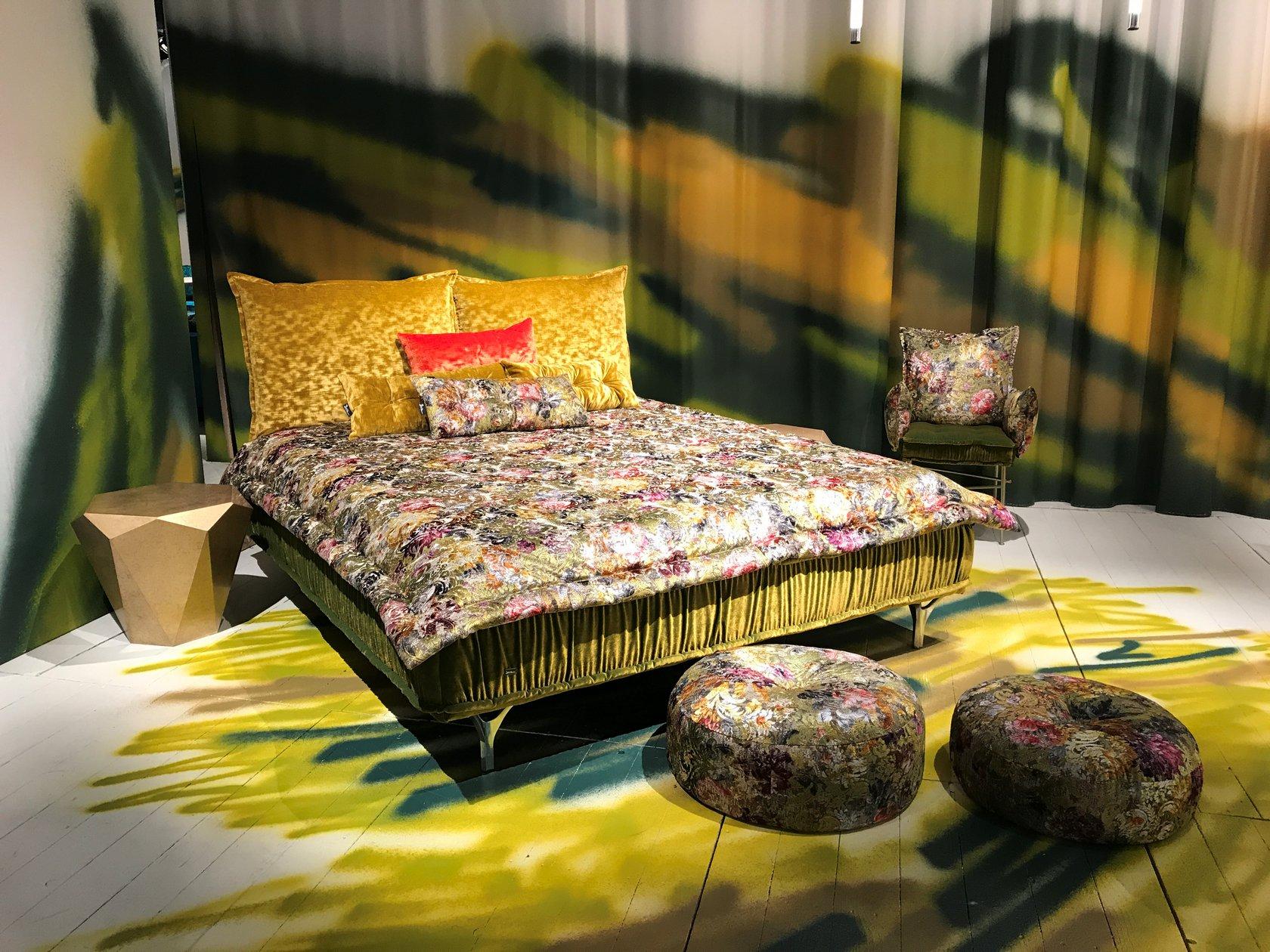 bretz imm2018 koeln moebelmesse 09 bretz. Black Bedroom Furniture Sets. Home Design Ideas