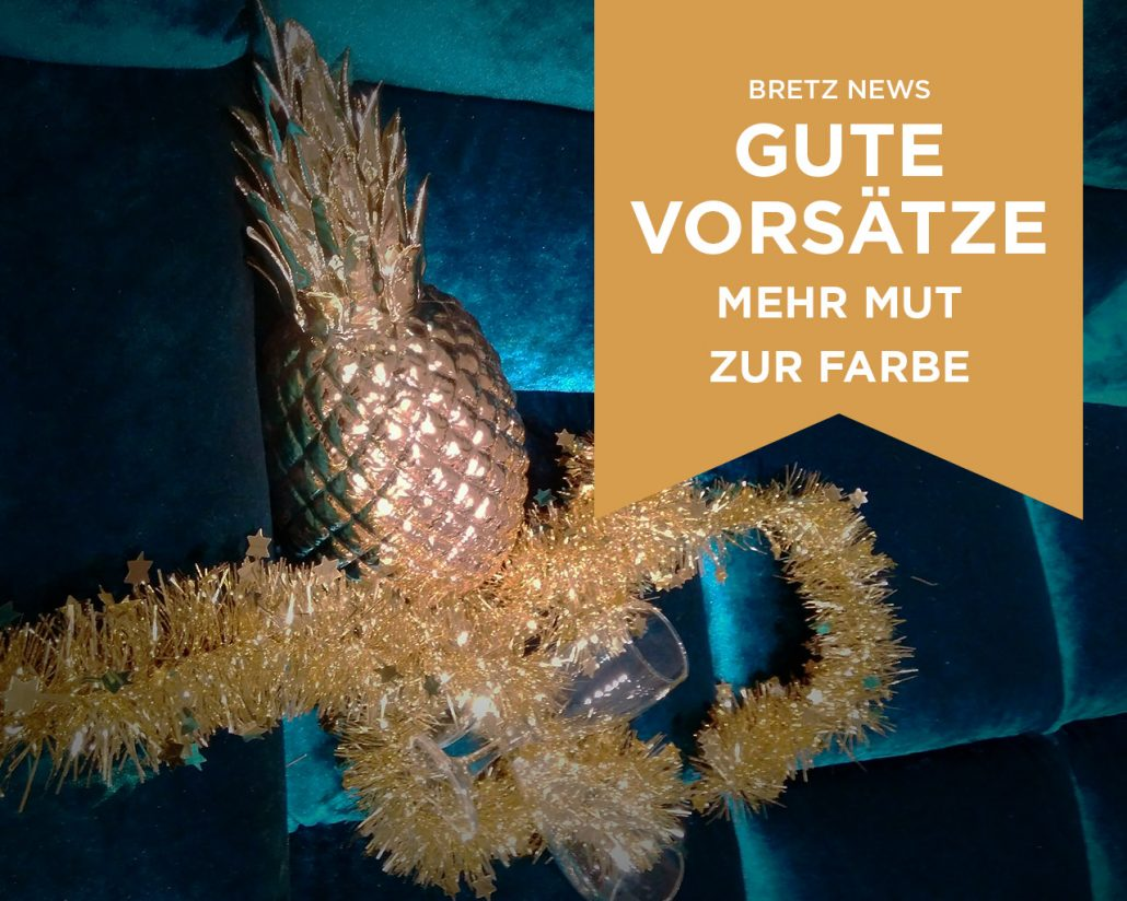 Bretzsofas