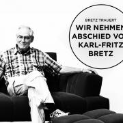Karl-Fritz-Bretz