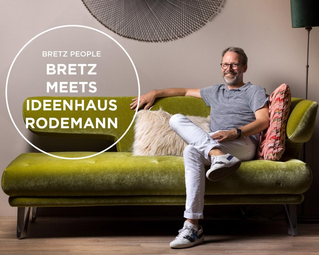Ideenhaus Rodemann