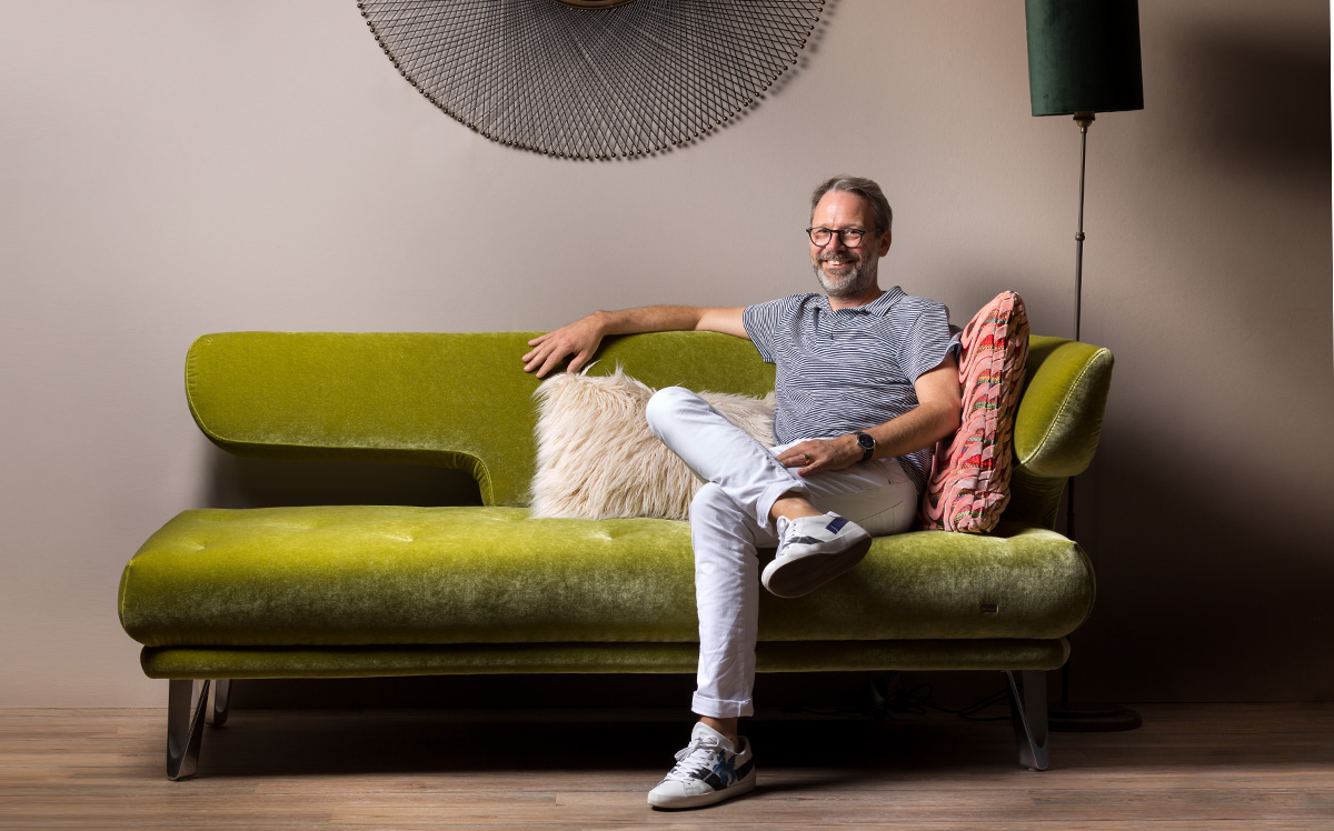 Bretz Meets Ideenhaus Rodemann Bretz Wohntraume