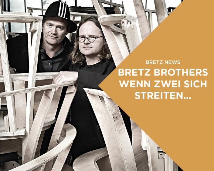 Bretz-Brothers