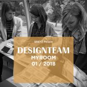 Bretz Designteam
