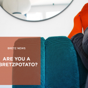 Bretzpotato