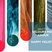 happy velvets